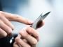 Vânzările mondiale de telefoane inteligente au scăzut cu 20% în primul trimestru