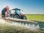 România, al șaselea consumator de pesticide din UE