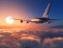IATA: Traficul aerian global s-a redresat în mai, în urma scăderii preţurilor biletelor
