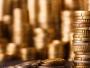Prima monedă de aur emisă în SUA ar putea fi vândută pentru 15 milioane de dolari