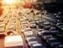 România avea anul trecut 8,7 milioane vehicule rutiere; 78,6% aveau o vechime de peste 10 ani