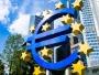 BCE se aşteaptă la o recesiune severă în zona euro în 2020 şi la o redresare parţială în 2021