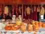 Producătorii din ariile protejate își pot înregistra produsele sub un nou brand