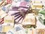 Rezervele internaţionale ale României (valute plus aur) – 40,269 miliarde euro, la 30 iunie