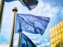 CE a lansat pachetul privind sprijinirea ocupării forței de muncă în rândul tinerilor