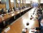 Modificarea unor măsuri aplicate în starea de alertă, publicată în Monitorul Oficial