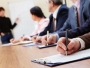 Ministrul Muncii: Banii pentru formarea profesională a lucrătorilor trebuie acordaţi angajatorului