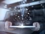 Educaţia digitală şi tehnologia, domeniul în care tinerii români antreprenori spun să merită investit cel mai mult