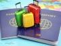 UNCTAD: Veniturile globale din turism ar urma să scadă cu până la 3.300 miliarde de dolari