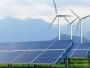 IEA solicită guvernelor să nu sacrifice bugetele alocate cercetării în domeniul energetic