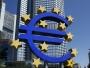 Economia zonei euro a înregistrat un declin semnificativ în T2; urmează o revenire lentă