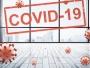 MAI: Acţiuni de control cu efective mărite privind respectarea măsurilor de limitare a îmbolnăvirilor cu COVID-19