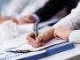 Măsurile sanitare care trebuie respectate la cursurile de formare profesională, publicate în Monitorul Oficial