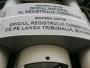 ONRC: Numărul de firme dizolvate a scăzut cu peste 31%, în primele cinci luni
