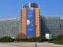 CE investește 1 miliard de euro în proiecte inovatoare în domeniul tehnologiilor curate