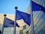 Vicepreşedinte CE: Reglementările bugetare stricte ale UE vor reveni după criză