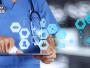 Guvernul a aprobat proiectul de lege privind instituirea unor măsuri în domeniul sănătății publice în situații de risc epidemiologic și biologic