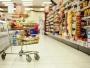 România, printre ţările UE cu creşterea cea mai mare a vânzărilor cu amănuntul în luna mai
