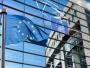 CE prognozează o scădere a PIB în România de 6% în 2020 şi o creștere de 4% în 2021