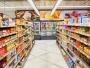CE: Aproape 4.500 de alerte privind produse periculoase pentru consumatori, emise în 2019