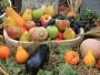 APIA: Cererile de granturi pentru programe de promovare a produselor agricole pot fi transmise electronic până la 27 august