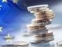 MFE: Un nou pachet de măsuri sociale şi economice finanţat din fonduri europene