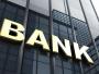 Băncile au o expunere de 75% în sectoarele economice afectate puternic şi mediu de pandemie