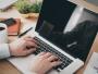 Violeta Alexandru: Instituţiile Ministerului Muncii au termen data de 15 august pentru implementarea comunicării digitale cu cetăţenii