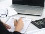 ANAF propune modificarea Anexei 4 a formularului 100