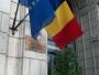 """Ministrul Finanţelor: """"România susține implementarea rapidă a instrumentului SURE"""""""