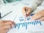 MFP lansează în dezbatere publică Procedura de anulare a obligaţiilor de plată accesorii