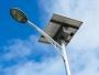 Înscrierea în Programul de iluminat public stradal va începe la 20 iulie 2020