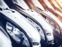 APIA: Scădere cu aproape 32% a pieţei auto din România, în primul semestru