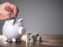 Fondurile de pensii private obligatorii aveau, în mai, active de 64,6 miliarde lei, în creştere cu 21% faţă de mai 2019