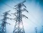 Eurostat: Consumul de electricitate a scăzut în majoritatea statelor membre ale UE, în urma impunerii restricţiilor