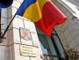 Fondurile aferente emisiunii de obligațiuni de 3,3 miliarde dolari au fost încasate, a anunțat MFP