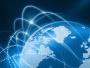 OMC: Comerţul global va scădea cu 13% în 2020, din cauza pandemiei