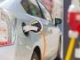 Eurostat: UE a exportat anul trecut vehicule electrice şi hibride în valoare de 8,2 miliarde de euro
