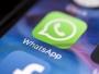 WhatsApp va introduce o nouă bară de căutare, pentru a proteja utilizatorii de fake news