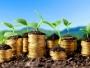 Noi reglementări privind ajutorul de stat pentru sprijinirea investiţiilor care promovează dezvoltarea regională prin crearea de locuri de muncă, publicate în Monitorul Oficial