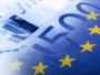 ANOFM a atras peste 294 de milioane de euro, bani europeni, pentru susţinerea șomajului tehnic