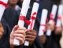 Denumirile titlurilor si calificărilor din învăţământul superior, reglementate prin HG