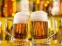 Piaţa românească a berii, scădere de peste 7% în intervalul martie-iunie