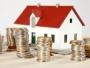 Imobiliare.ro: În iulie, cinci din șase centre regionale au consemnat scăderi ale prețurilor apartamentelor