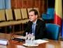 Ludovic Orban: Cel mai probabil, vom prelungi starea de alertă