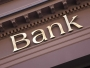 Fitch: Peste 60% din perspectivele de rating ale băncilor sunt negative