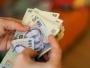 Câştigul salarial mediu brut pe economie, 5.369 lei în iunie, iar cel net – 3.298 lei