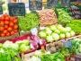 Rata anuală a inflaţiei, 2,8% în iulie