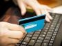 PMB a lansat platforma web www.pmb.ro; bucureștenii vor putea face plăți online