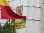 MFP propune o serie de modificări la Programul IMM INVEST ROMÂNIA